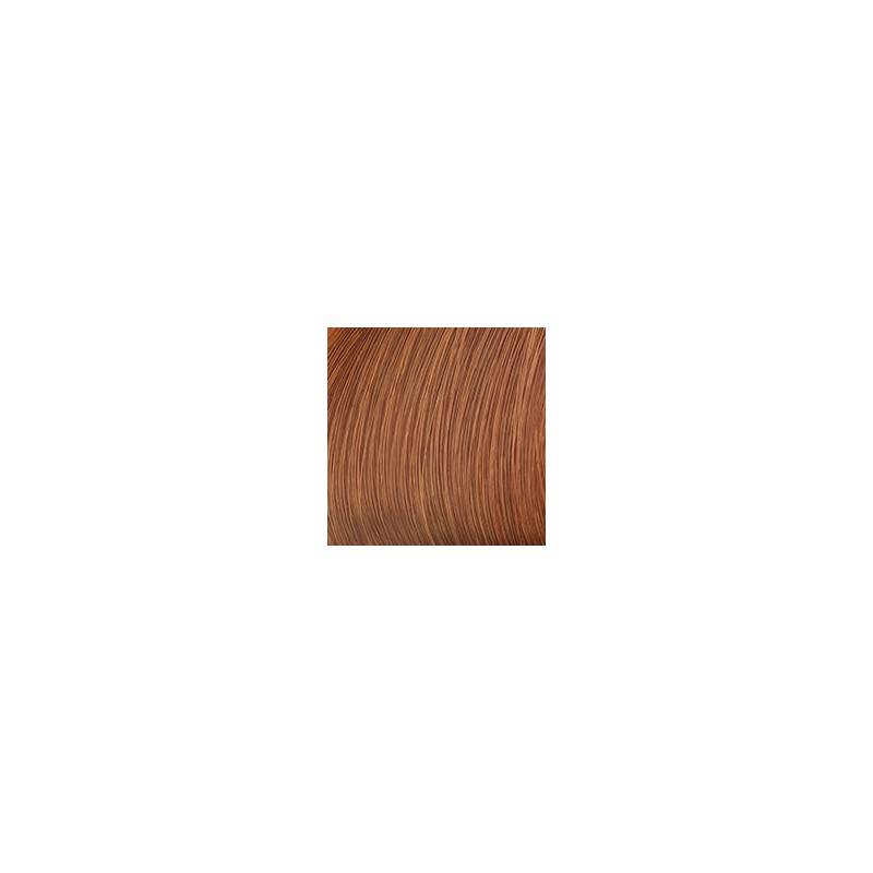 L'Oréal Professionnel Coloration permanente Majirel 50ML, Coloration d'oxydation