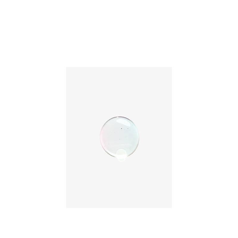 Kerastase Bain Lumière 250ML, Cosmétique