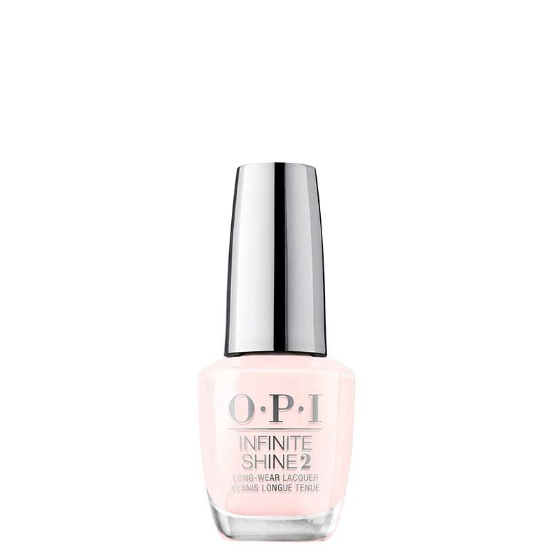 OPI Vernis à ongles Pretty In Pink Perseveres, Vernis à ongles couleur