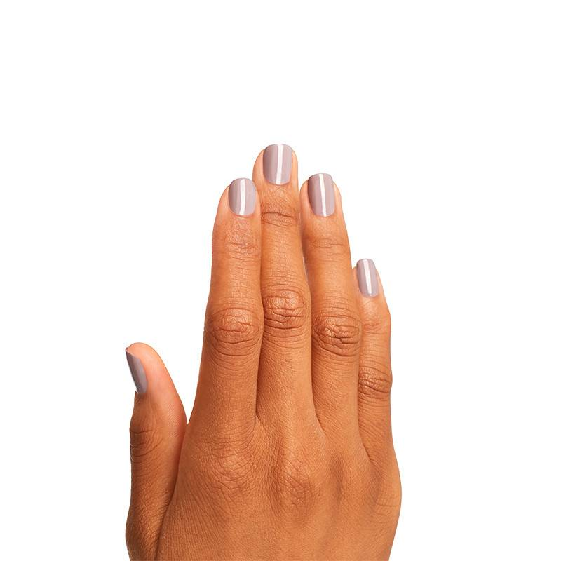 OPI Vernis à ongles Taupe-less Beach , Vernis à ongles couleur