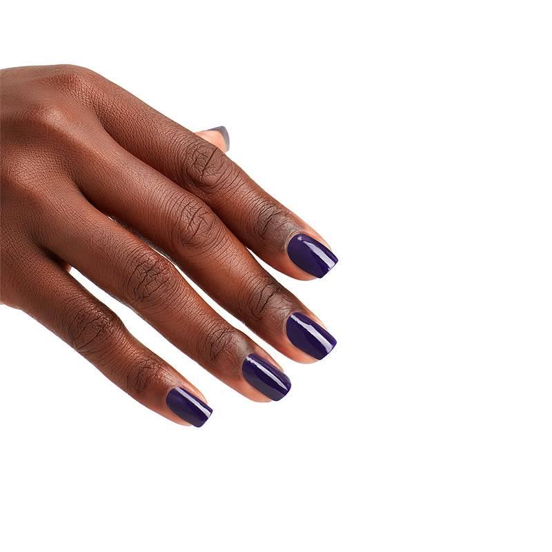 OPI Vernis à ongles OPI ... Eurso Euro , Vernis à ongles couleur