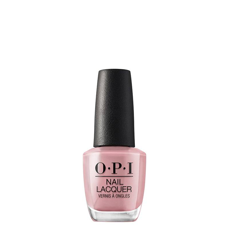 OPI Vernis à ongles Tickle My France-y, Vernis à ongles couleur