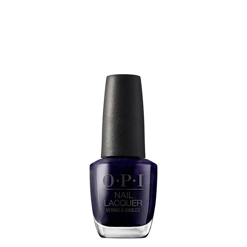 OPI Vernis à ongles Russian Navy , Vernis à ongles couleur