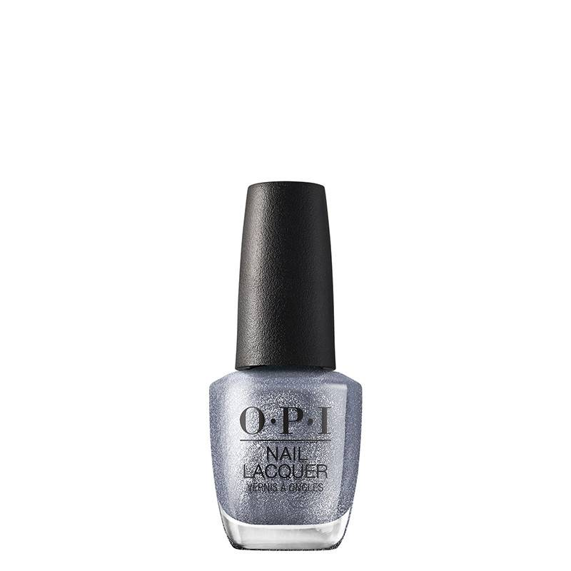 OPI Vernis à ongles OPI Nails the Runway 15ML, Vernis à ongles couleur