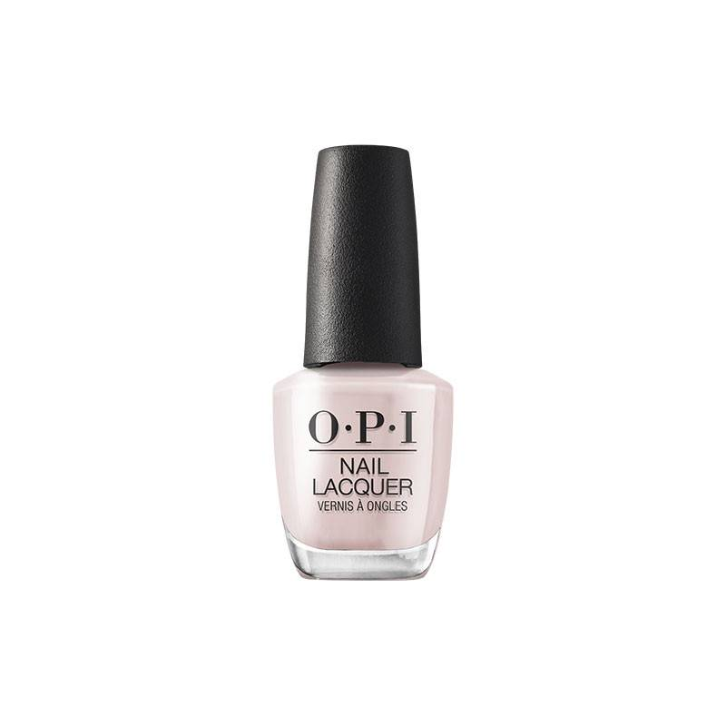 OPI Vernis à ongles Movie Buff, Vernis à ongles couleur