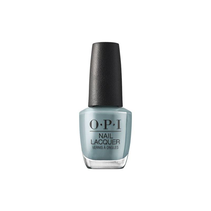 OPI Vernis à ongles Destined to be a Legend, Vernis à ongles couleur