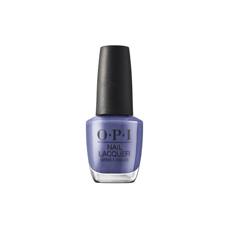 OPI Vernis à ongles Oh You Sing Dance Act and Produce, Vernis à ongles couleur