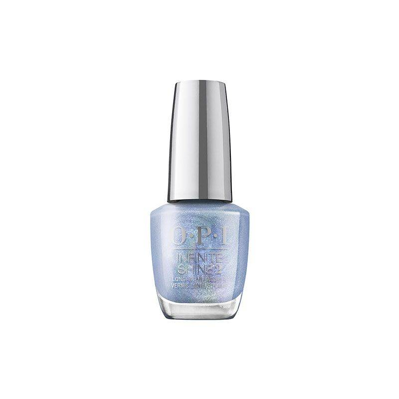 Vernis à ongles Angels Flight to Starry Nights