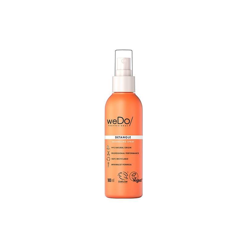 weDo Professional Spray démêlant, Spray cheveux